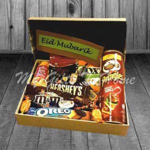 Eid Box