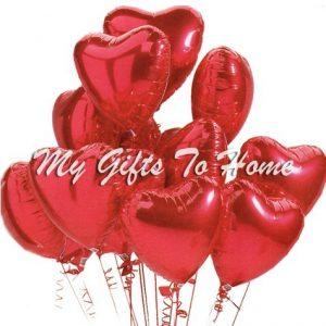 Love Balloons 2