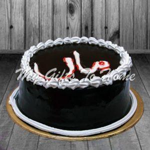Maa Cake