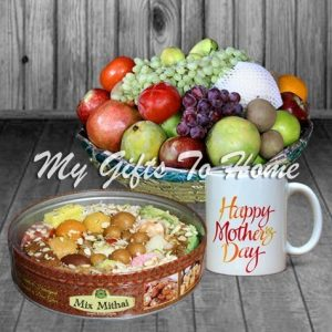 Mothers Days Special