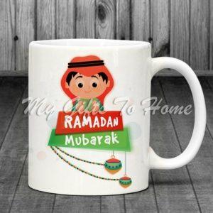 Ramadan mug 3