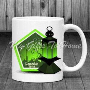Ramadan mug 4