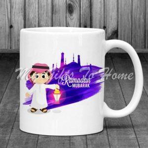 Ramadan mug 5