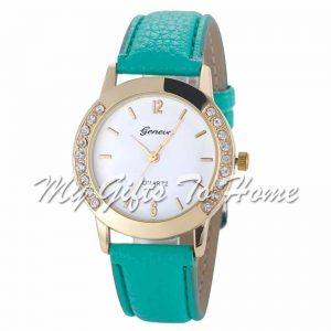 Wrist Watch Woman