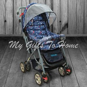 Baby Stroller Imported