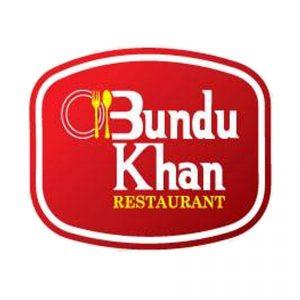 Bundu Khan Deal 3