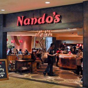 Nando's Deal 1