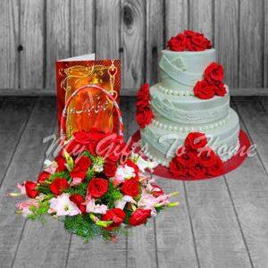 Wedding Deal 6